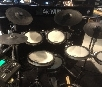 Yamaha DTX950K Electronic Drum Kit