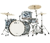 Ludwig Classic Maple 4-Piece Drum
