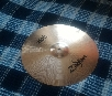 Zildjian 16' ZBT CRASH,