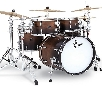 Gretsch Renown Euro 4pc Shell Pack