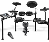 Alesis DM10 Pro Kit Electronic Drum Set