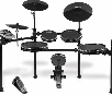 Alesis DM8 Pro Electronic Drum Kit