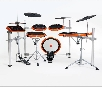 ddrum 2Box DrumIt 5 MKII Electronic Drum Kit