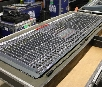 Soundcraft Spirit Monitor 2 Console