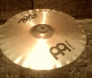 Meinl Raker Lightning Splash 12