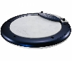 Korg Wavedrum WD-X Global Edition