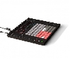 Ableton Push