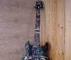 Washburn SI61 Scott Ian Signature