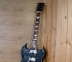 ESP Edwards Edwards E-SG-100LT2 Made In Japan Seymour Duncan