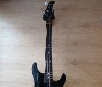 Fernandes SMB-502 Japan Black