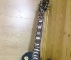 Gibson Les Paul Studio Black 2002