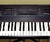 Ensoniq SQ-1plus