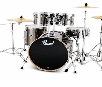Pearl Export New Fusion 5-Piece
