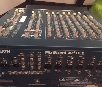 Allen Heath MixWizard W3 12 2