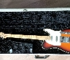 Fender Fender Telecaster Plus Version 2
