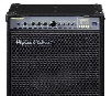 Hughes&Kettner  Basskick series BK 100
