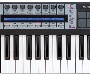 Novation ReMOTE 25 SL COMPACT
