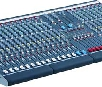 Allen Heath GL 2200-24