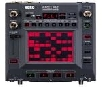 Dynamic Effect/Sampler Korg Kaoss Pad 3
