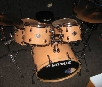 Sonor Force 1005