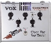Booster VOX Cooltron Brit Boost