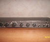 analog signal delay processor Korg SD-400
