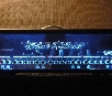 Hughes&Kettner (H&K) TriAmp MK II