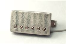 Raw Vintage Pickups RV-5760