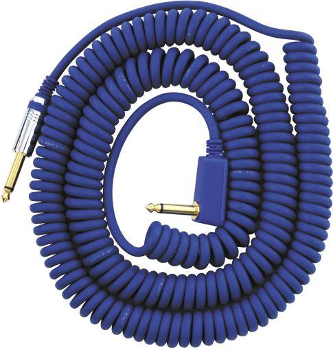 Инструментальный кабель: Как