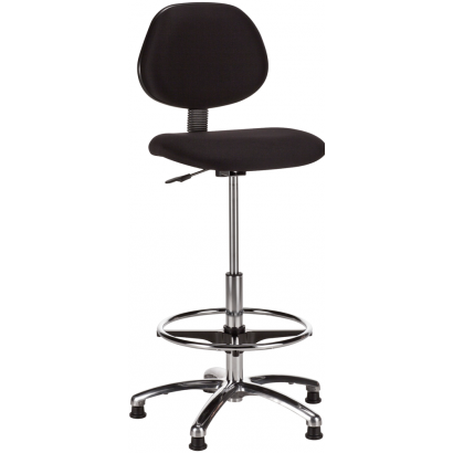 Pearl D3000-TC Timpani Throne