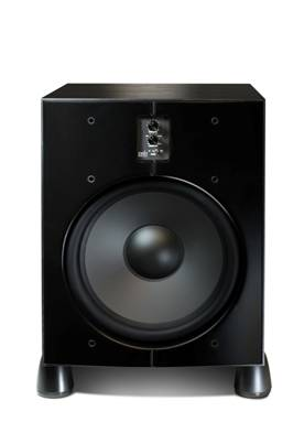 PSB Speakers SubSeries 200