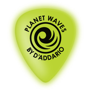Planet Waves Cellu-Glo