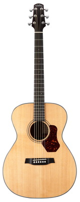 Walden Guitars CO550 Orchestra