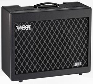 VOX Amplification TB18C1