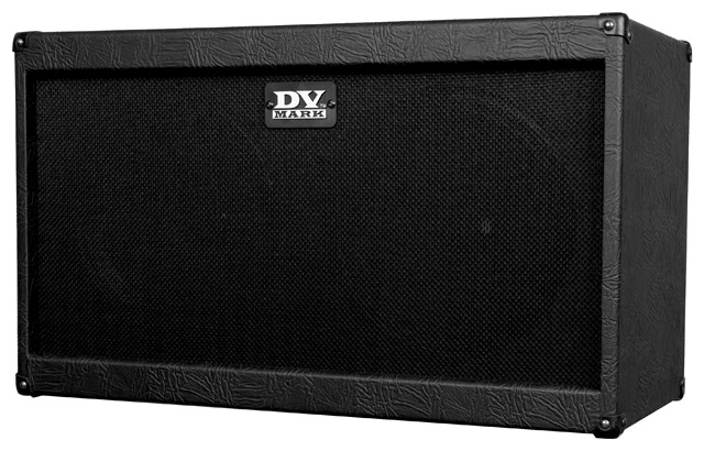 DV Mark CS 112 Small
