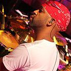 LaDell Abrams Meinl Cymbals