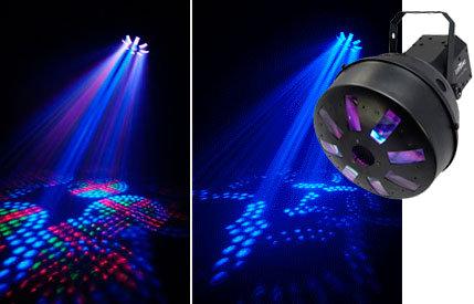 Картинки по запросу Светомузыкальное оборудование. Цветные танцы дома