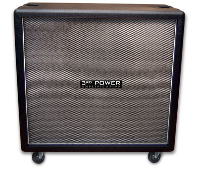 3rd Power Amplification Switchback 312