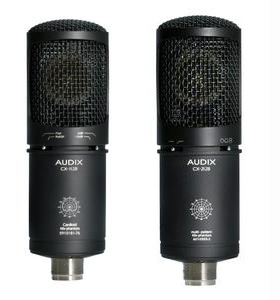 Audix CX112 CX212B