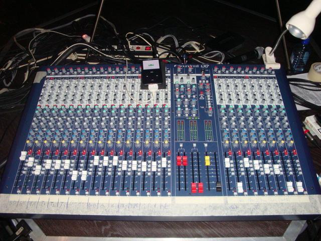 Звуковое оборудование частные объявления ремонт телевизоров в кожухово и новокосино свежие вакансии
